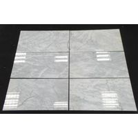 Chinese Carrara White Marble