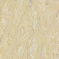 800*800/600*600mm Polished Porcelain Tile Code:YS8E05