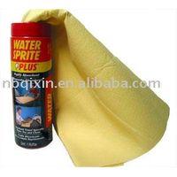 PVA Microfiber Drying Towel thumbnail image
