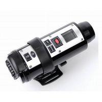 hd mini dv sport camera,climbing sports camera, waterproof sport camera, helmet sport camera thumbnail image