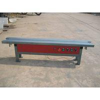 desktop acrylic bending machine G1200