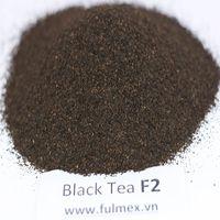 Orthodox tea F2 factory sells black tea high quality +84979583283