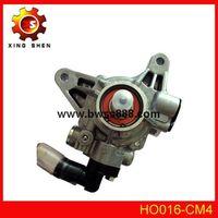 56110-RAA-A01 Auto Power Steering Pump For Honda Accord CM4 thumbnail image