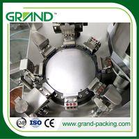 NJP-400 Automatic Hard Gelatin Capsule Filling Machine thumbnail image