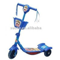 ST-8304C    baby scooter /children scooter / kid scooter /sport scooter