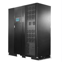 transformer-base silicon rectifier igbt modular inverter made ups low frequency ups 1-15kva 220v