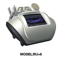 2013,The most popular 40Khz caviation +laser slimming machine with CE approved!