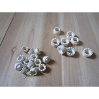 Ceramic Ferrule for arc Stud Welding