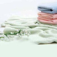 antibacterial towels