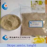 sodium alginate textile printing pastes