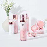VITACOLLAGEN Double Effector Vital Emulsion 130ml