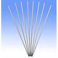 Low alloy steel welding rod supplier