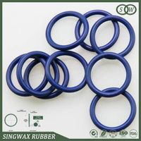 Xu Xinhua-the quickest and most advantageous Rubber Company