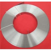CCJS SS201 Stainless Steel Packing Band thumbnail image