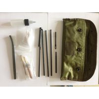Cleaning Kit for M16
