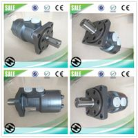 hot sell Eaton hydraulic motor and replacement thumbnail image