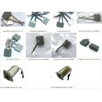 Folangsi Forklift FB Parts