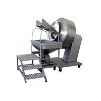 SLT-03 MANUAL SALTING MACHINE