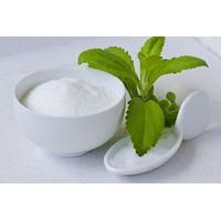 Stevia Powder thumbnail image