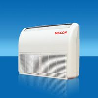 Dehumidifier for swimming pool/demestic