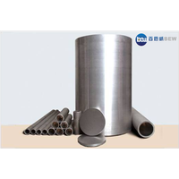 Aviation Aluminum Alloy