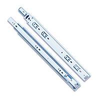 45 Series 3-Fold Steel Ball Bearing Slide (DP4525) thumbnail image