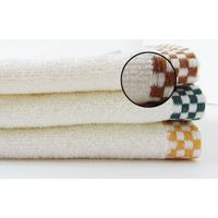 face towel thumbnail image