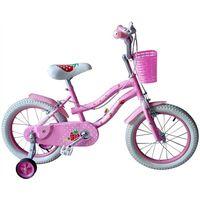 lovely kid bike thumbnail image
