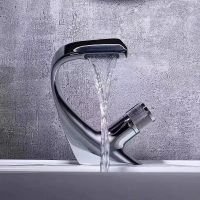 Brass Zinc Stainless Steel SUS304 Bathroom Kitchen Basin Shower Faucet Mixer