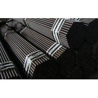 sell Alloy seamless steel pipe thumbnail image