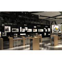 Jewelry showcase display