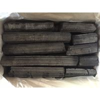 Best seller sawdust charcoal briquette