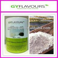 Flour Enhancing Resistance Agent