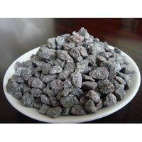 Brown aluminium oxide, Brown fused alumina abrasive thumbnail image