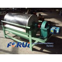 Magnetic Separator|China Professional Magnetic Separator
