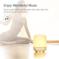 Aroma Diffuser Lamp/ Aroma Humidifier Diffuser for home thumbnail image