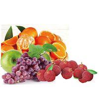 Turnkey Industrial Fruit Wine &Vinegar Beverage Processing Line thumbnail image