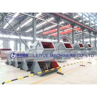 impact crusher factory price