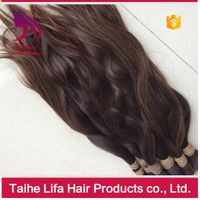 high quality darling hair natural raw indian hair