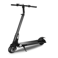 TWO wheel Electric Scooter for adults thumbnail image
