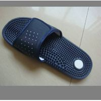 healthy massage slippers