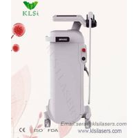 T808 Diode Laser hair removal beauty equipment