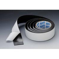 double sided tape,double side tape,double side foam tape thumbnail image