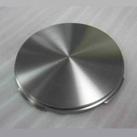 Molybdenum(Mo) Sputtering Targets thumbnail image