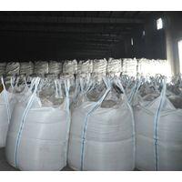 Composite Portland Cement P.C32.5R