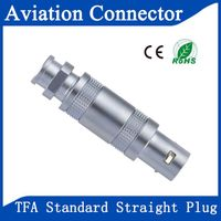 connector for power system