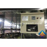 Intelligent Oiling Machine, Glove Intelligent Oiling Machine exproter China,Glove Intelligent Oiling