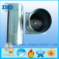 Stainless Steel Punching Part,Stainless steel stamping parts,Metal stamping parts,Metal punching par thumbnail image