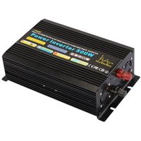pure sine wave inverter 500W thumbnail image