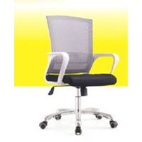 office chair and sofa